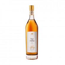 Deau Pineau Des Charentes Blanc 17%, 750 ml
