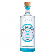 Gin Malfy, Originale 1000 ml