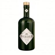 Gin Needle - 1000 ml