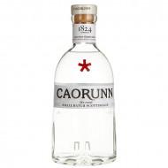 Gin scotian Caorunn 700 ml