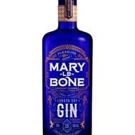 Marylebone Gin - 700 ml