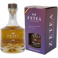 Palinca Zetea de Visine - 500 ml 50 %