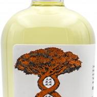 Rachiu Artizanal de Pere 37 % - 700 ml