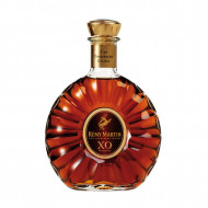 Remy Martin Xo Excellence, 700 ml