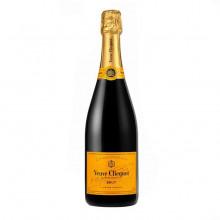 Sampanie Veuve Clicquot Brut, 750 ml