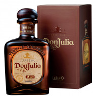 Tequila Don Julio Anejo 700 ml
