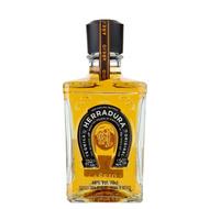 Tequila Herradura Anejo 40 % - 700 ml
