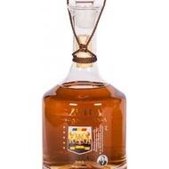 Tuica De Transilvania Zetea - 100 ml 50 %