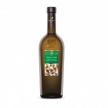 Vin alb, Coccociola, Tenuta Ulisse, 750 ml
