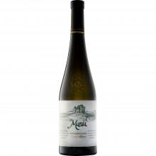 Vin Alb Jidvei Owners Choice Maria, Feteasca Alba sec 750 ml