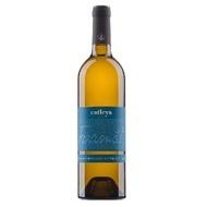 Vin alb sec Catleya Freamat - 12.5 % - 750 ml