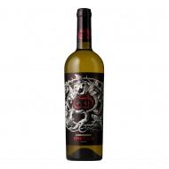 Vin alb sec, Dominion Dracula Fume, 750 ml