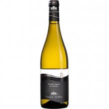 Vin alb sec Villa Vinea Feteasca Regala, 750 ml