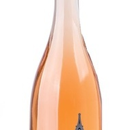 Vin rose Colocviu la Paris - Busuioaca de Bohotin - 750 ml