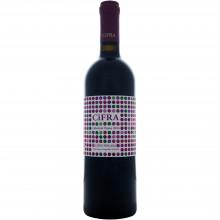 Vin Rosu Duemani Cifra Costa Toscana IGP, 750 ml
