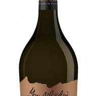 Vin rosu Ion Vladoi Merlot & Feteasca Neagra, 750 ml
