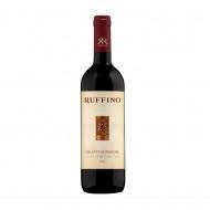 Vin rosu sec, Ruffino, Chianti Superiore, 750 ml