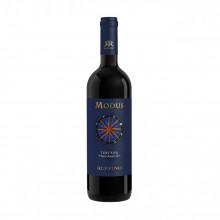 Vin rosu sec, Ruffino, Modus, Toscana Superiore 750 ml