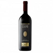 Vin rosu sec, Umberto Cesari, Liano, 2016, 14%, 750ml