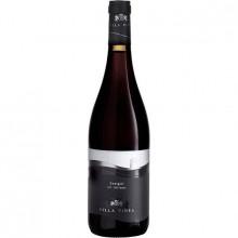 Vin rosu sec Villa Vinea Zweigelt, 750 ml