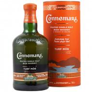 Whiskey Connemara Turf Mor 700 ml