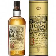 Whisky Craigellachie 13 ani 700 ml