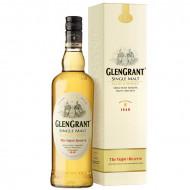 Whisky GlenGrant The Major's Reserve 700 ml