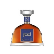 Brandy Jad 28 ani 40 % - 700 ml