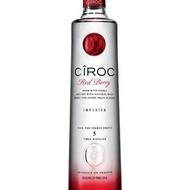 Ciroc Red Berry 1000 ml