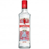 Gin Beefeater 40%, 700 ml