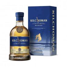 Kilchoman Machir Bay, 46%, 700 ml