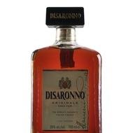 Lichior Amaretto Disaronno Originale (, 700 ml)