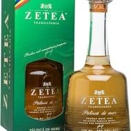 Palinca Zetea de Mere - 700 ml 50 %