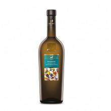 Vin alb, Passerina, Tenuta Ulisse, 750 ml