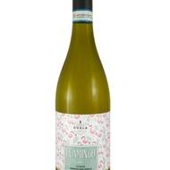 Vin alb sec Corte Guala - Soave Flamingo DOC 13% - 750 ml