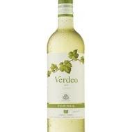Vin alb sec Torres Verdeo Verdejo