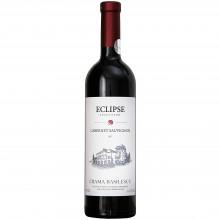Vin Basilescu Eclipse Cabernet Sauvignon, Sec 750 ml