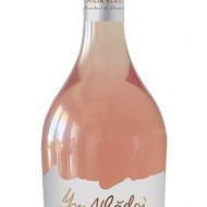 Vin rose Ion Vladoi Feteasca Neagra, 750 ml