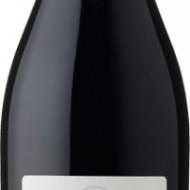 Vin rosu sec Avincis Pinot Noir 750 ml