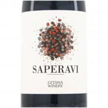 Gitana-Saperavi-large-front