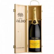 Vin spumant, Valdo Marca Oro Prosecco, 3000 ml
