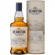 Whisky Deanston 12 ani 700 ml