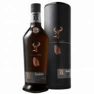 Whisky Glenfiddich Experimental Series Project XX 700 ml