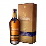 Whisky Glenfiddich Vintage Cask 2 700 ml