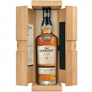 Whisky Glenlivet 25 ani, 700 ml
