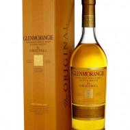 Whisky Glenmorangie 10 Ani 700 ml
