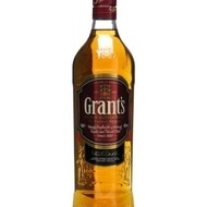 Whisky Grant's 1000 ml