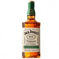 Whisky Jack Daniel's Rye, secara 700 ml