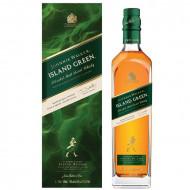 Whisky Johnnie Walker Island Green 700 ml
