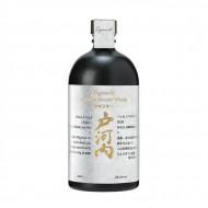 Whisky Malt Togouchi 40 % - 700 ml